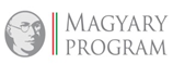 magyar_program